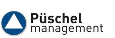 Püschel management GmbH