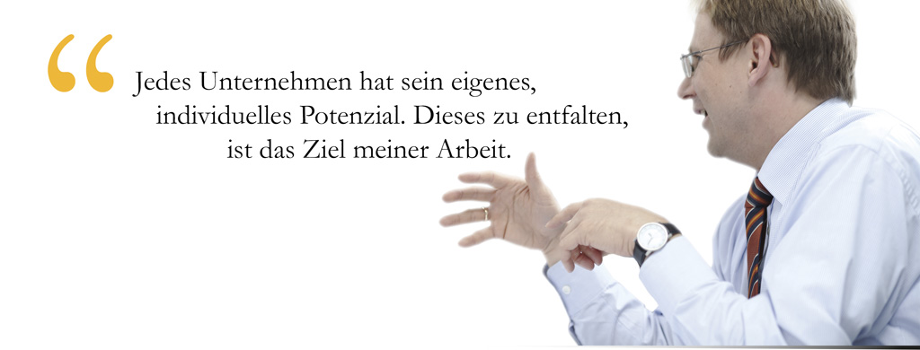 E_Potenzial_
